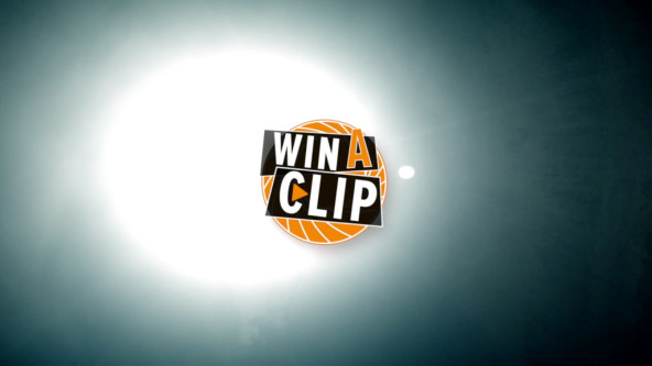 WIN-A-CLIP!